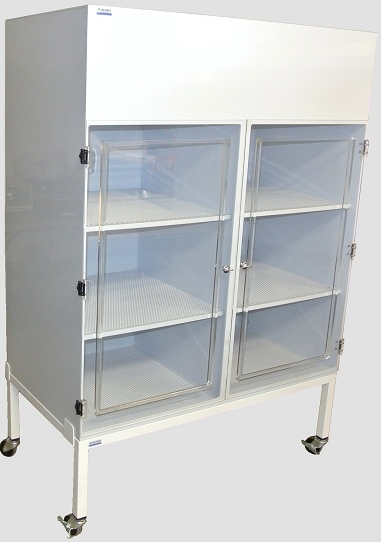 Laminar Flow Cabinets